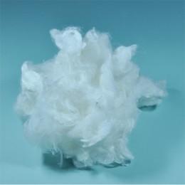 PLA fiber 6D*51MM